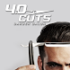 4.0 Cuts Barber Salon