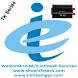 Infotechgps Control by M/S Infotech Services