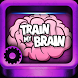 Train My Brain - IQ Mind Games by Ancientec