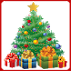 Christmas Live Wallpaper by INITLogic Software Solution