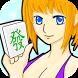 MahJong Memory King by AppsGaGa