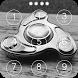 Fidget Spinner Lock Prank by AppStack Locker Team