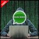 Hack whatsapp Prank by Labs inc
