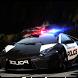 Police Driver Simulator 2016 by Bayam Koyun
