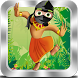 super chhota bheem by Kevin Games Inc