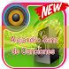 Alejandro Sanz de Canciones by Clip Studio