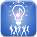Dance Disco Flashlight by Smart Solution