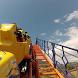 Beto Roller Coaster by DevelopersClub