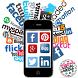 Digital Soical Media