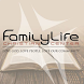 Family Life Christian Center by echurch