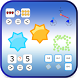 Kids Math Games - arithmetic by DAE KYU KIM