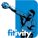 Boxing Training by Fitivity