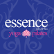 Essence of Living by MINDBODY Branded Apps