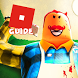 Guide ROBLOX Hello Neighbor by ROBOT GAME CORP