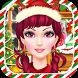 Christmas Girl Makeover 2016 by iMobi Games™