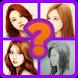 4 Members 1 KPop Girl Group