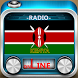 Kenya FM AM Live by The Best Free Radio Stations