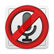 Voice Search Disabler by Logxen