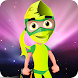 Crazy Ninja Endless Run by Mobitsolutions
