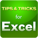Tips & Tricks for Excel by WizApps