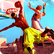 Basketball Slam Dunk 2016 by Games Star