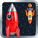 Reckless Galaxy Racers by Fun Arcade Games