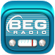 BEG RADIO by Brillionaire Entertainment Group LLC