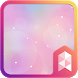 Inner Peace Launcher theme by SK techx for themes