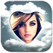 Photo Frame - Shapes by SYNDICATE APP SOLUTION