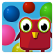 Birdie Bubble Shooter by EntwicklerX