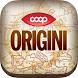 Coop Origini by Softec S.p.A.