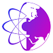 Lk Techtronic Tech Blog by Microlion Technologies
