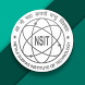 NSIT Connect by Swati Garg