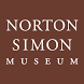 Norton Simon Museum by Norton Simon Museum of Art