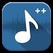 Equalizer Music Player by R.YUVARAJ