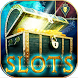 Slots of the Deep by King Cobra Games