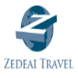 MMBC Zedeai Travel by Ezatech