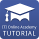 ITI Online Academy Tutorial by sxces Communication AG