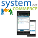 SYSTEM COMMERCE .NET by SYSTEMPORT TECHNOLOGY