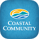 Coastal Community Credit Union by Coastal Community Credit Union