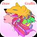 Draw Graffiti by Best Dev
