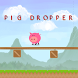 Pig Dropper FREE by A1.VC