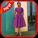 African Fashion Haul by Devvo Coffee