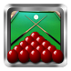 Snooker Master With Computer by Alaab Studios