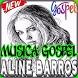 Aline Barros Musica Gospel by Gospel Hitz Lagu AZ Bolangta