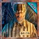 Prison Break: Alcatraz (Free) by Amphibius Developers