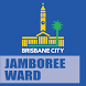 Jamboree Ward by Grow To Mobile