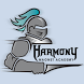 Harmony Magnet Academy by J&J Quality Apps