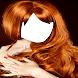 Best Women Hair Montage by AppLabDesign