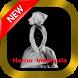 Short Horror Movie - Indonesia by BIG Money Dev
